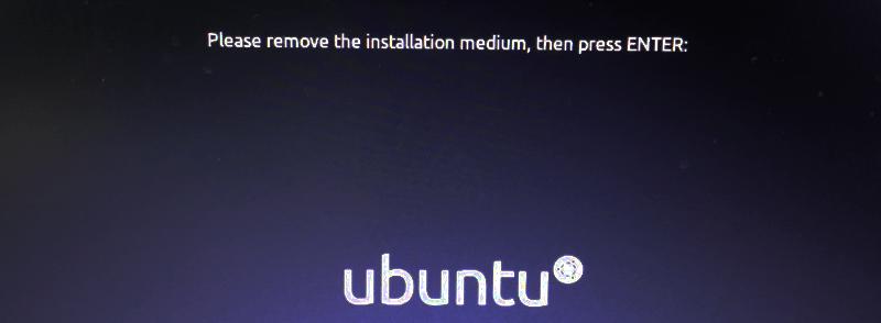 Ubuntu Enter Safex Mining Rig Linux