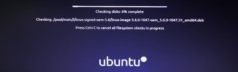 Ubuntu Install Safex Mining Rig