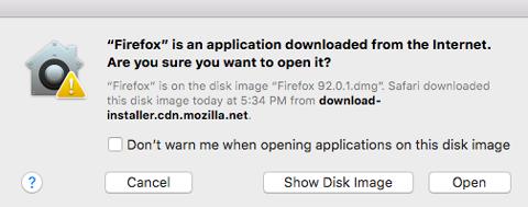 Install MetaMask Wallet Firefox